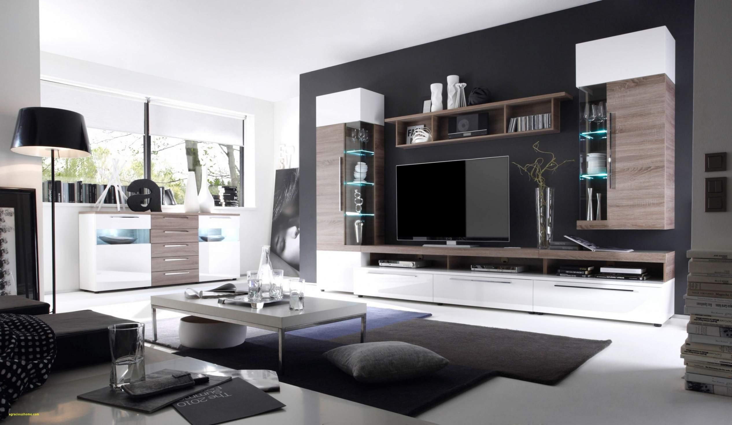 35 impressionnant tv kabel wand verstecken fernseher verschwinden lassen fernseher verschwinden lassen