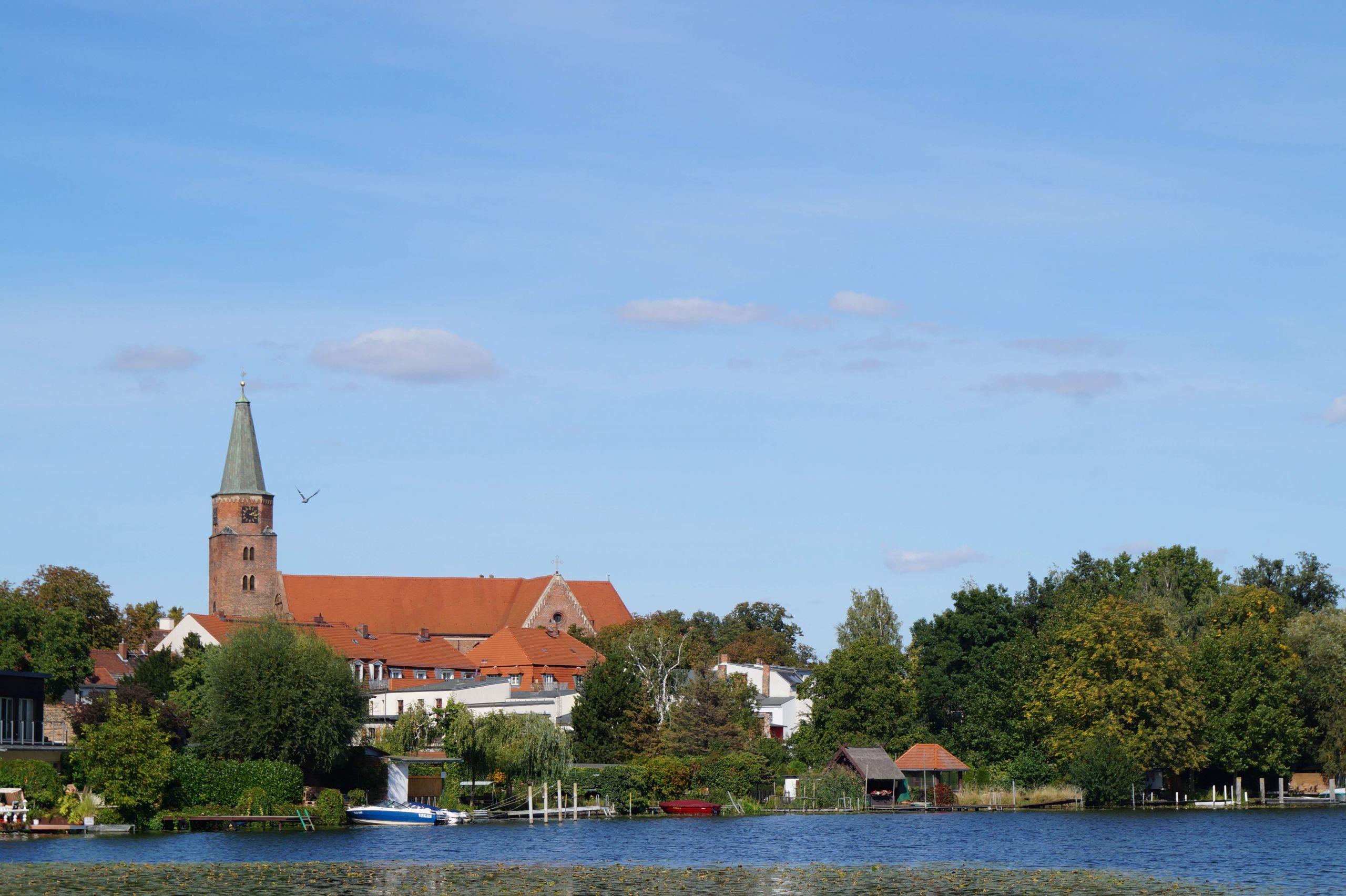Dom Brandenburg Havel JPG