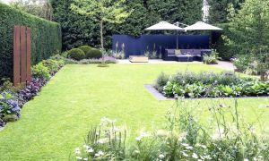 35 Elegant Feuerstelle Garten Reizend