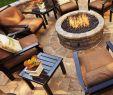 Feuerstelle Garten Elegant Pin Auf Feuerstelle