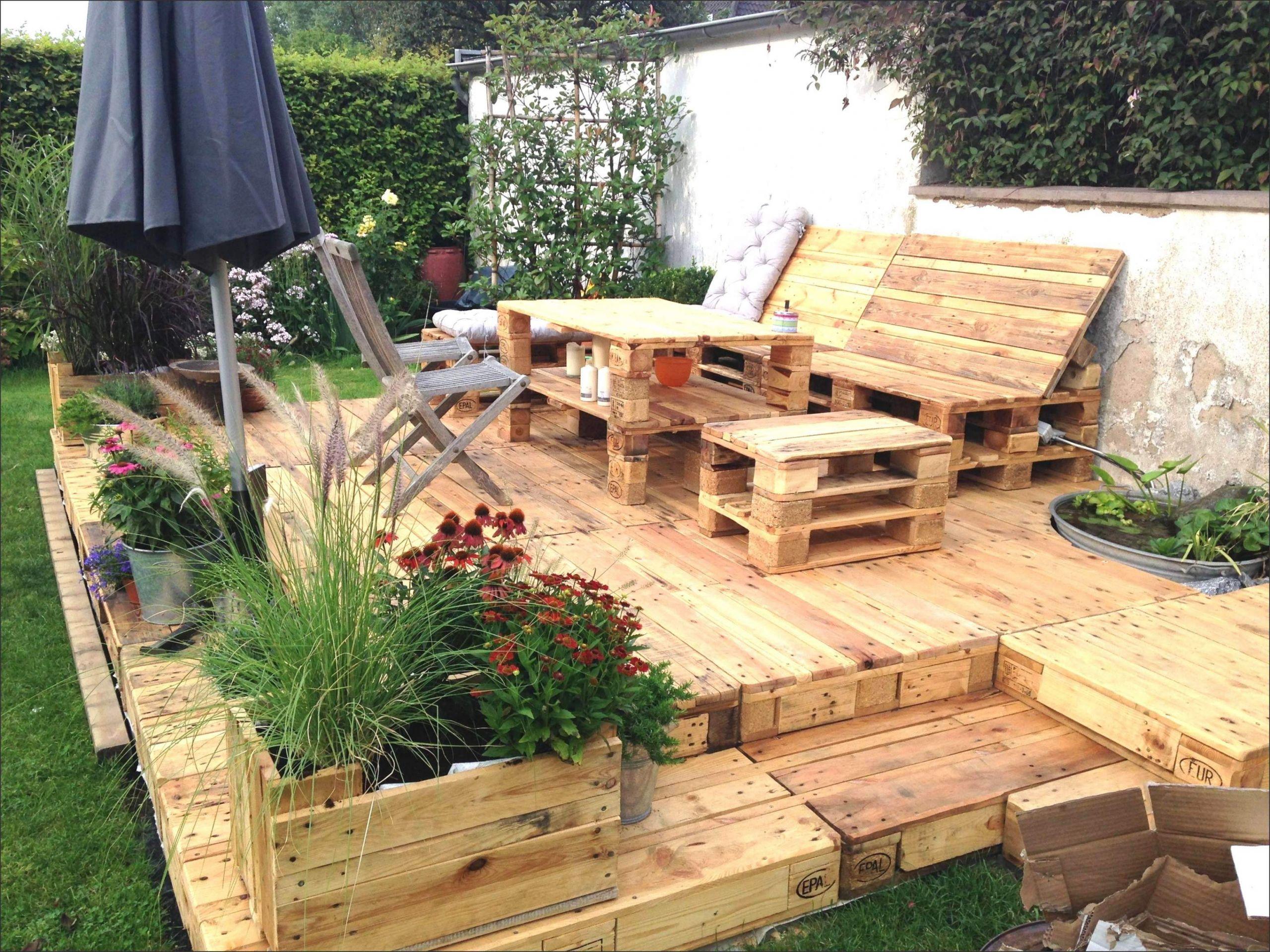 Feuerstelle Garten Erlaubt Schon Feuerstellen Im Garten Temobardz Home Blog Garten Anlegen