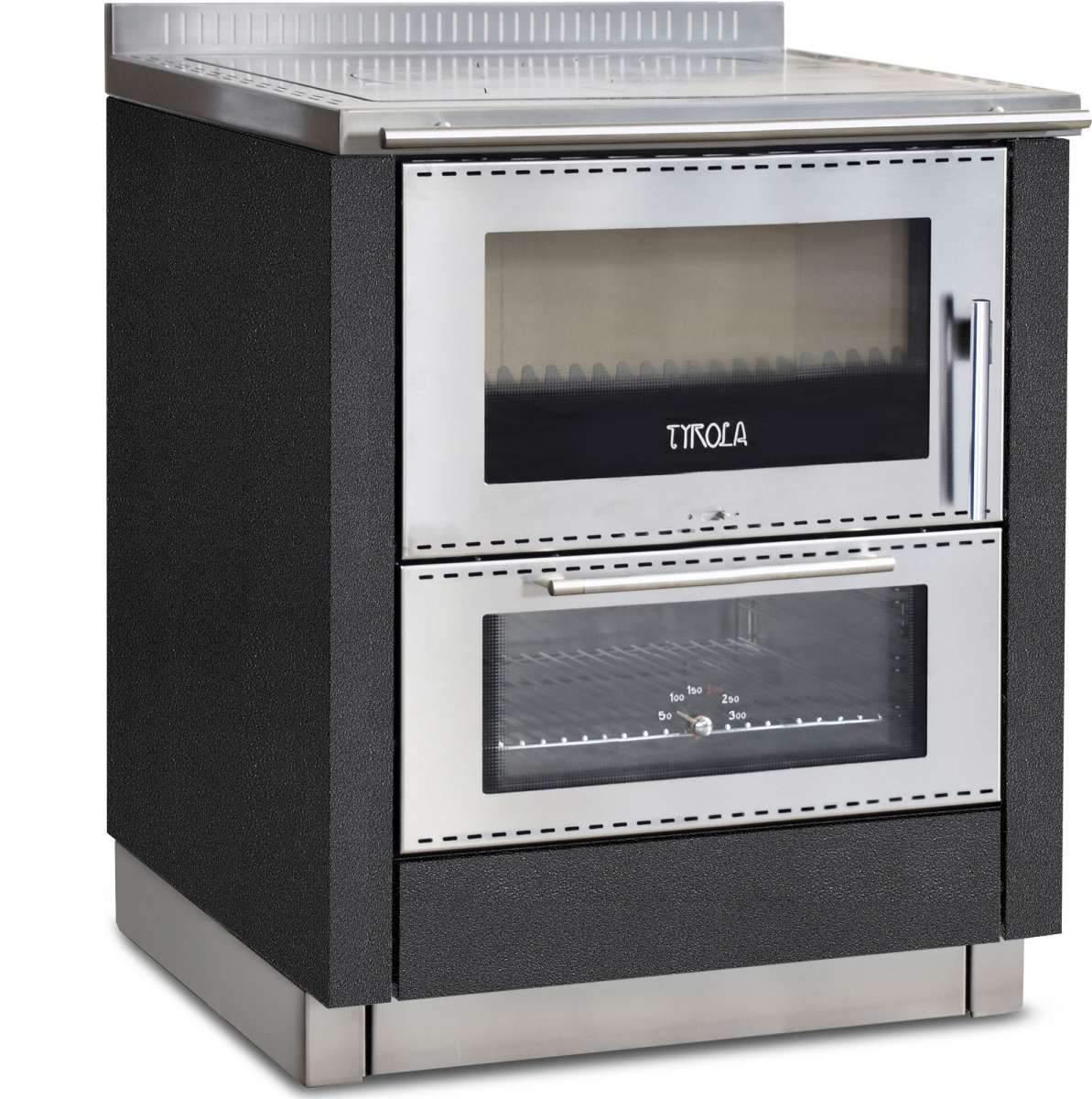 TRF 80 antikschwarz 600x600 2x