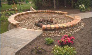 25 Das Beste Von Feuerstelle Garten Selber Bauen Das Beste Von