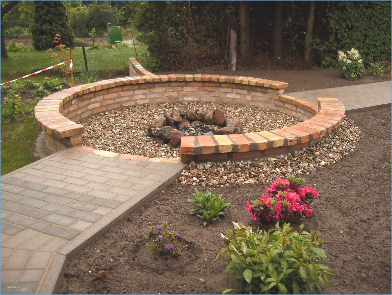Feuerstelle Im Garten Erlaubt Frisch Feuerstelle Selber Bauen Temobardz Home Blog Garten Anlegen