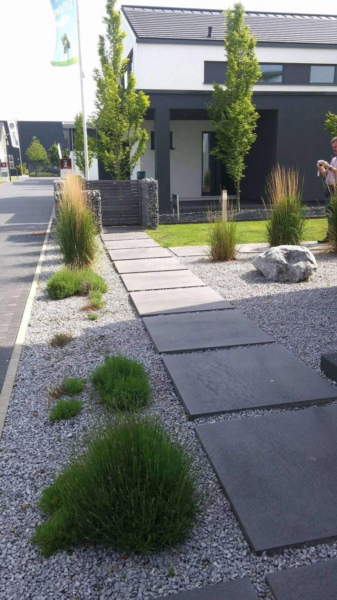 Feuerstelle Im Garten Erlaubt Genial Feuerstellen Im Garten Temobardz Home Blog Garten Anlegen