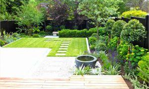 36 Inspirierend Feuerstelle Im Garten Erlaubt Genial