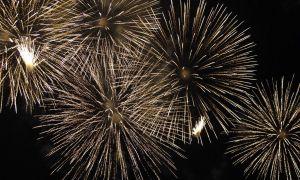 26 Genial Feuerwerk Herrenhäuser Gärten Das Beste Von