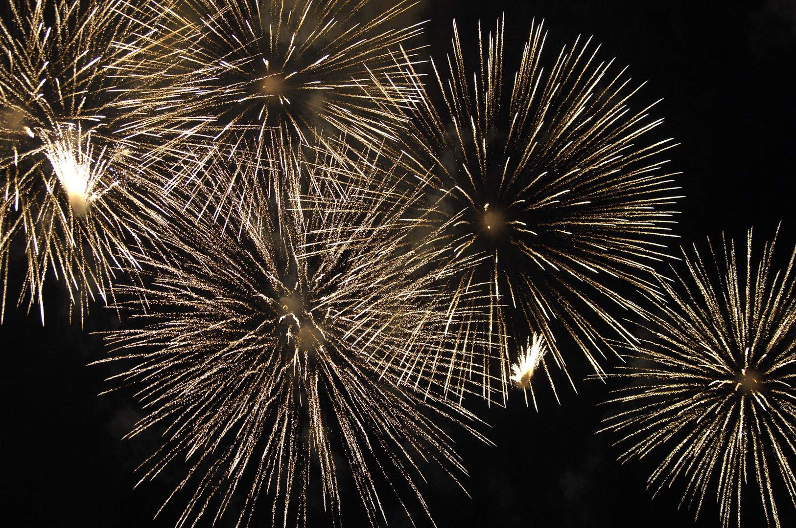 Feuerwerk Herrenhäuser Gärten Elegant Feuerwerk Herrenhäuser Gärten Foto & Bild
