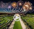 Feuerwerk Herrenhäuser Gärten Inspirierend Internationaler Feuerwerkswettbewerb