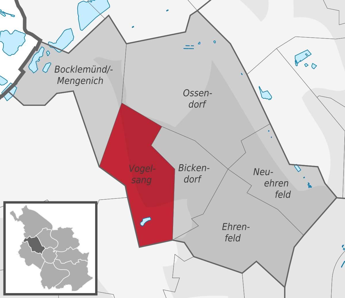 1200px Cologne Ehrenfeld Vogelsangg