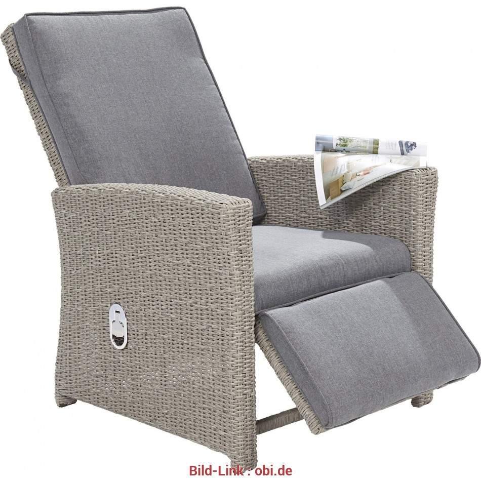 Forstbotanischer Garten Köln Einzigartig O P Couch Günstig 3086 Aviacia