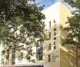 Frankfurt Chinesischer Garten Einzigartig Die 5 Besten Hotels In Sachsenhausen Süd Frankfurt Am Main