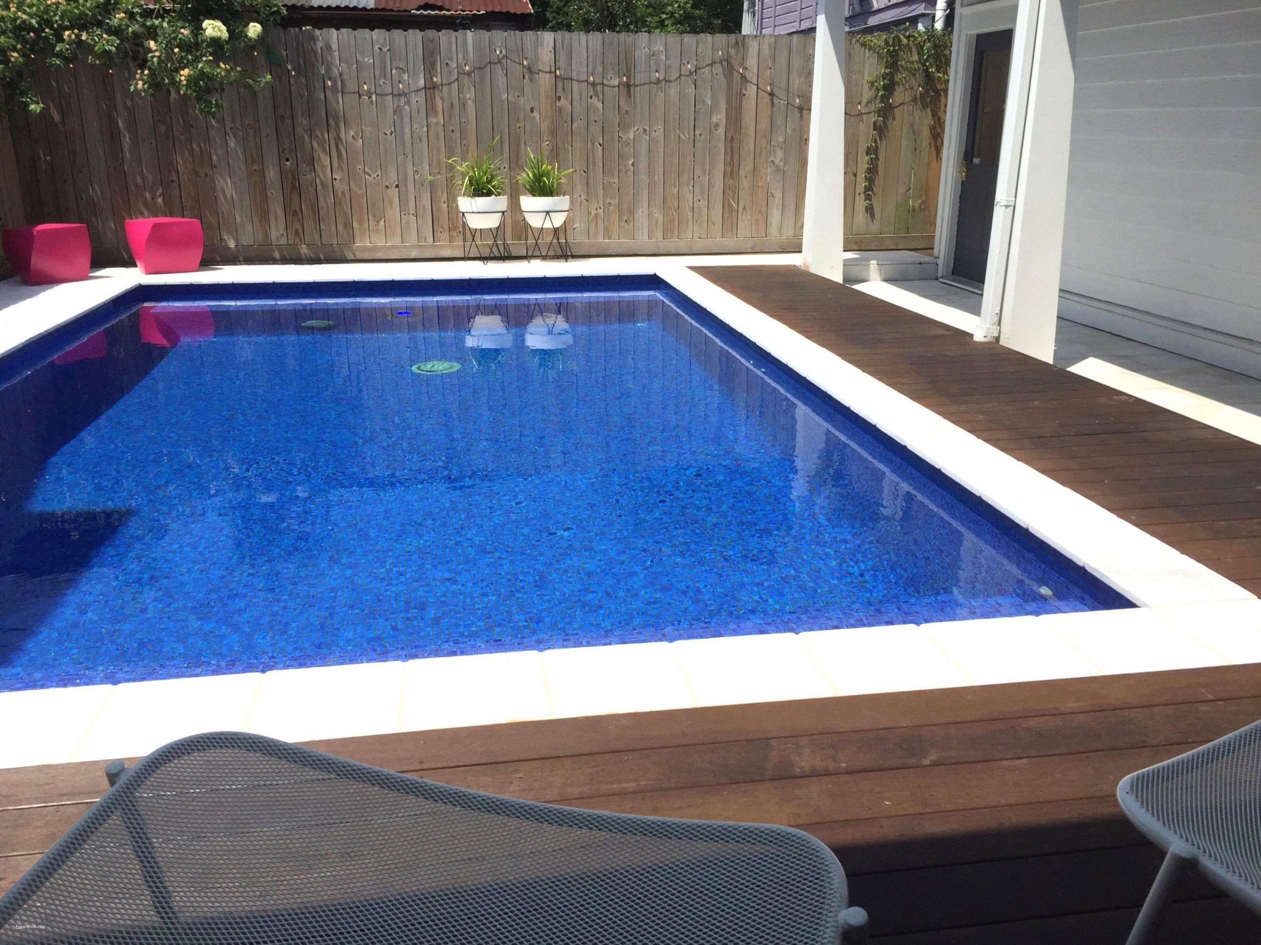 40 neu garten pool ideen swimming pool in frankfurt swimming pool in frankfurt