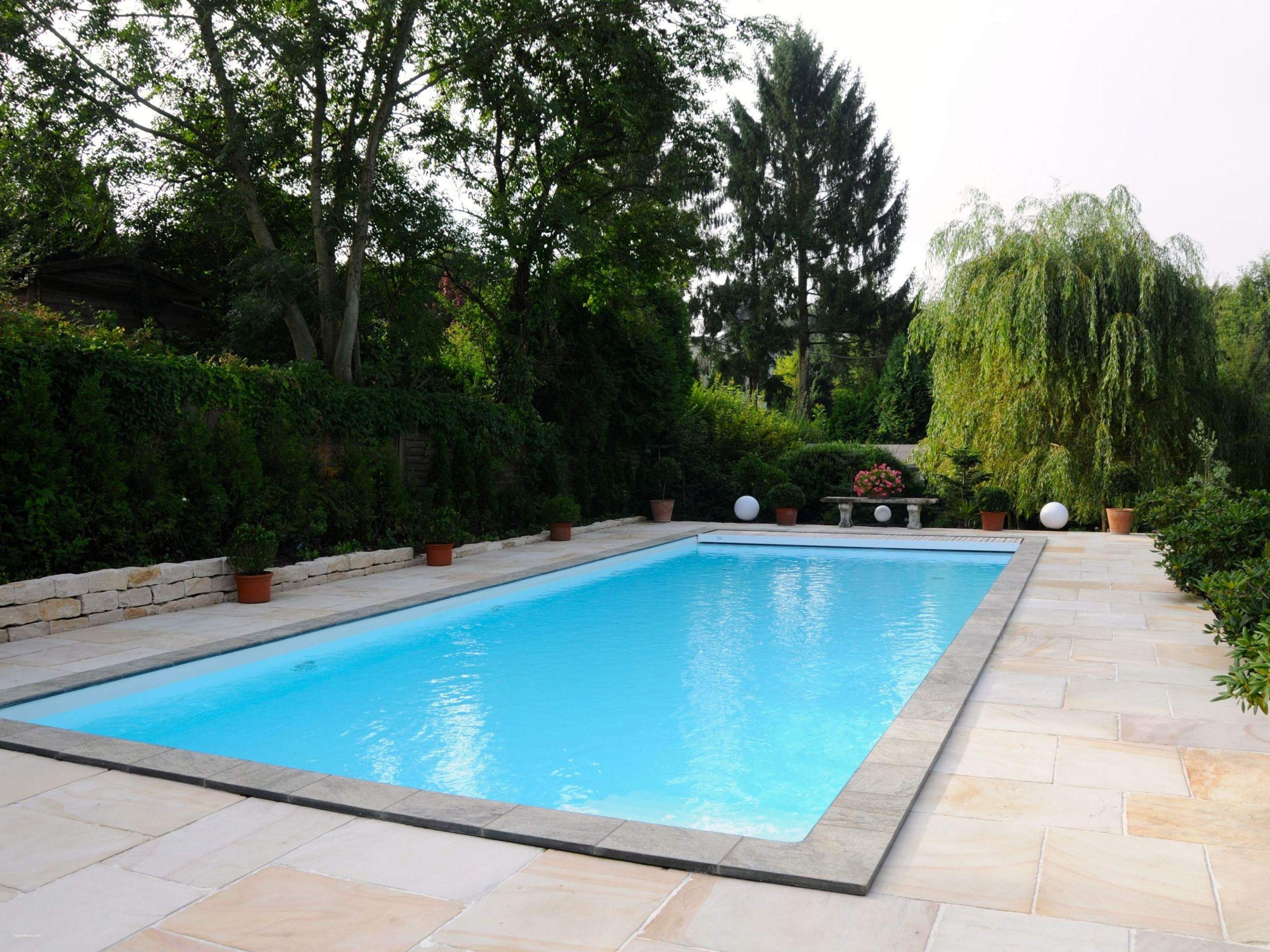 40 neu garten pool ideen swimming pool in frankfurt swimming pool in frankfurt 1