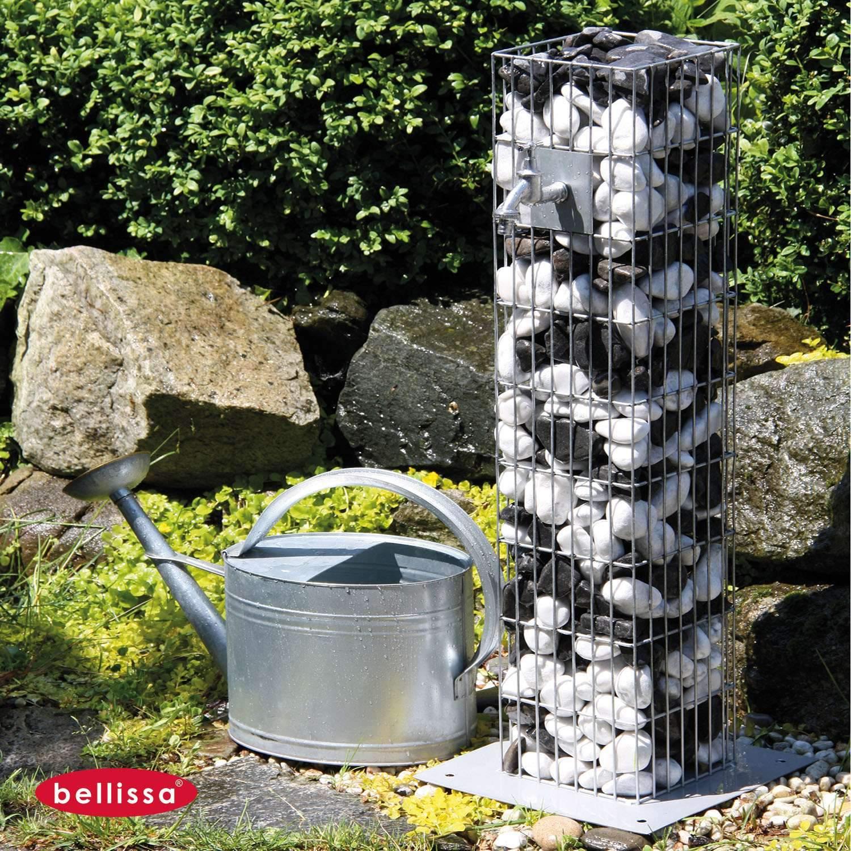 001 Wasserzapfsaeule bellissa HAAS GmbH56e163c37ffbc 1280x1280 2x