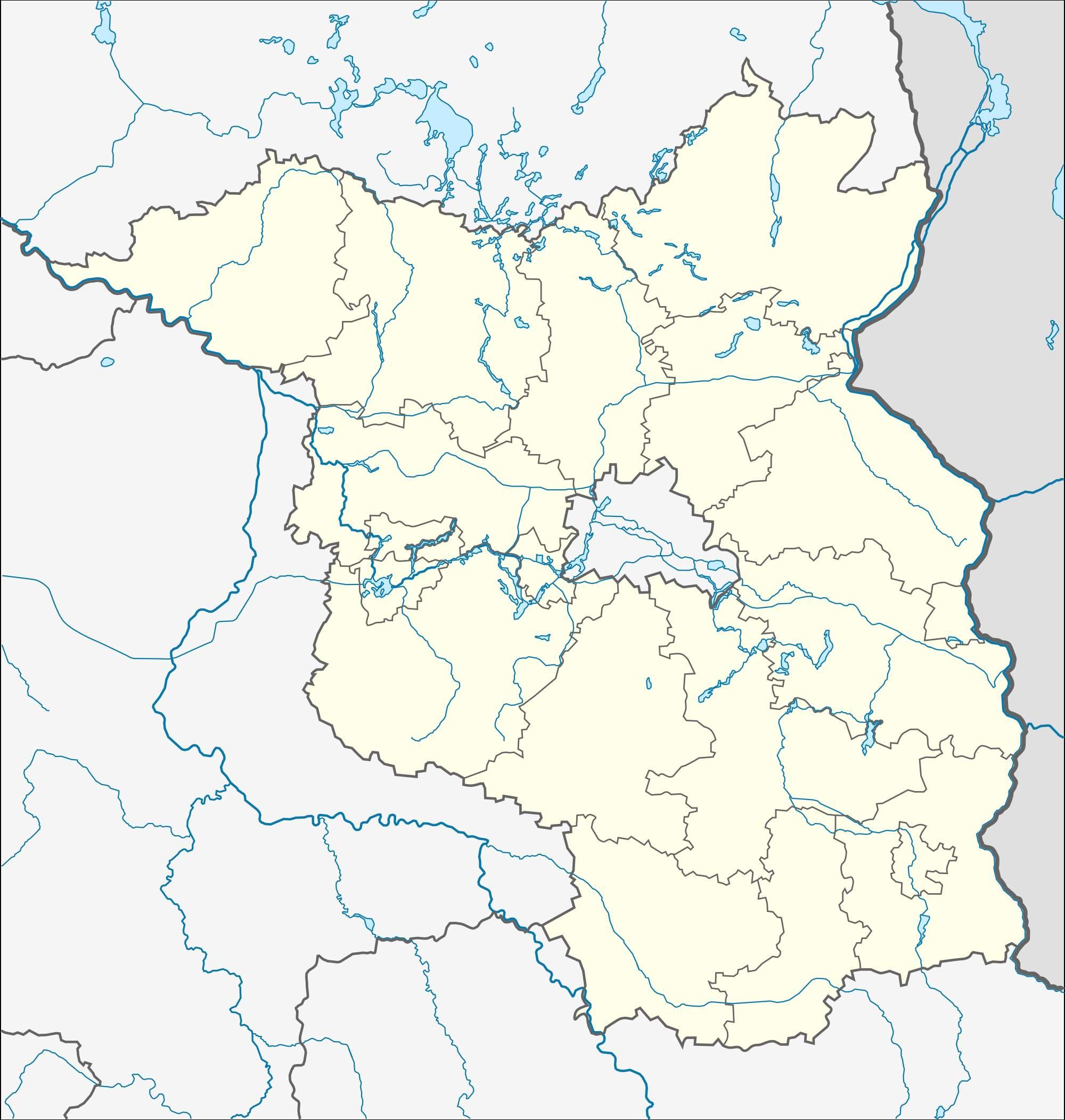 2000px Brandenburg location mapg