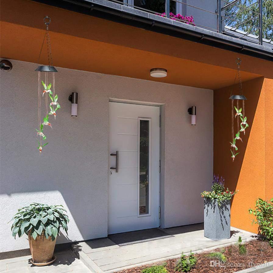 Garten Abstellhaus Das Beste Von 26 Reizend Led Beleuchtung Garten Inspirierend