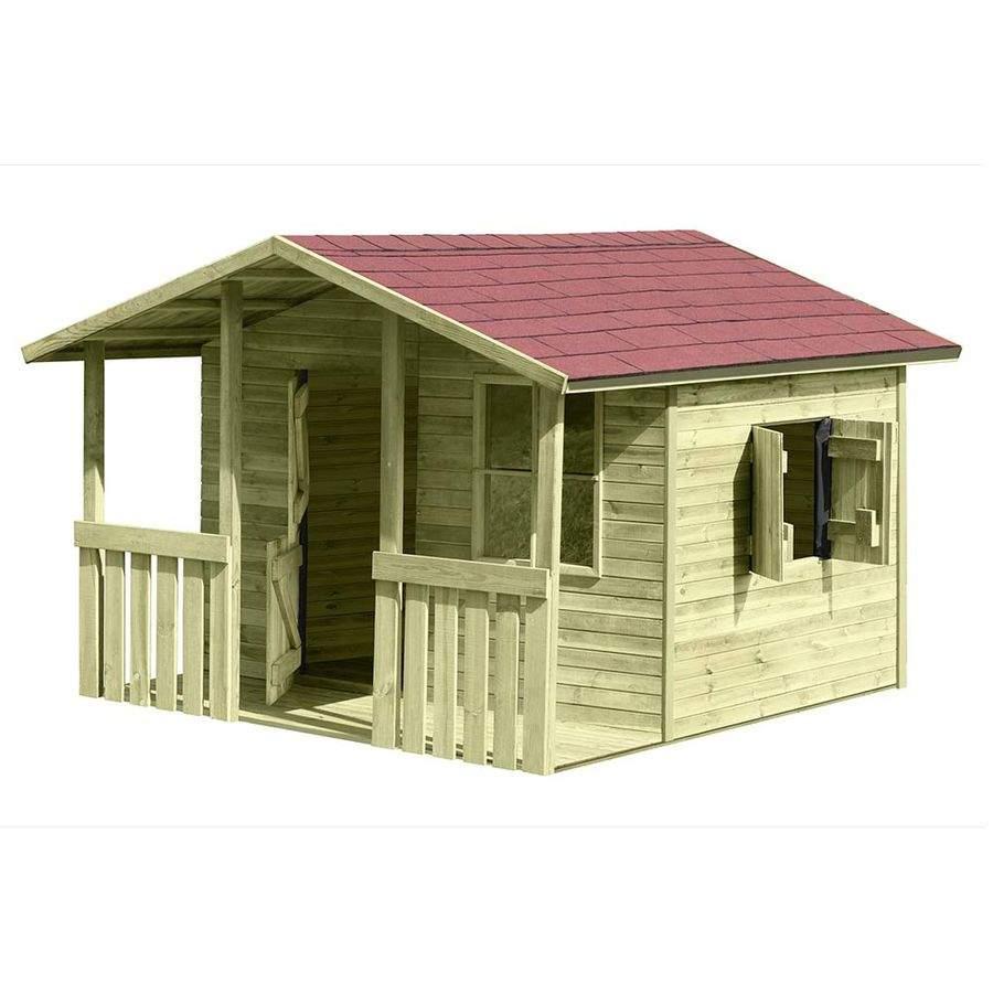 spielhaus gartenhaus lisa aus holz impragniert holzhaus fur kinder im garten 4mn0ezab of garten spielhaus holz