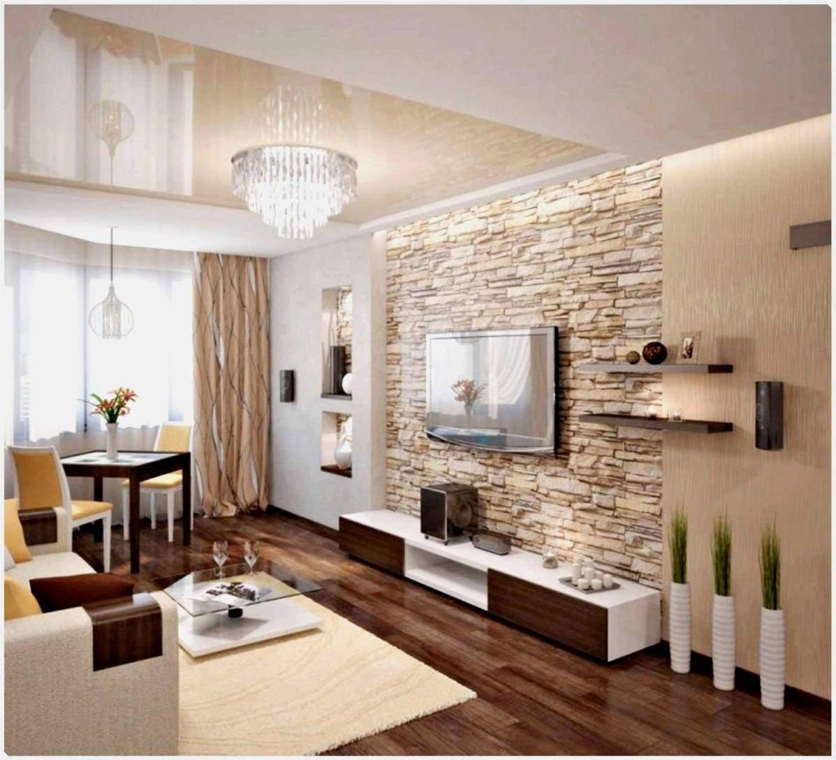 wohnideen wohnzimmer modern das beste von wohnideen wohnzimmer modern ideen was solltest du tun of wohnideen wohnzimmer modern