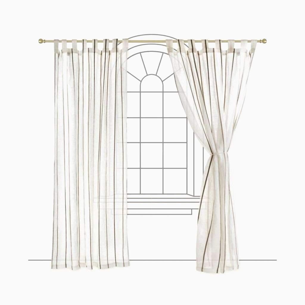 wohnzimmer gardinen modern frisch wohnzimmer gardinen modern detail garten ideas garten of wohnzimmer gardinen modern