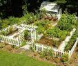 Garten Anlegen Plan Schön Maybe someday when the Kids are Grown I Ll Create This sort
