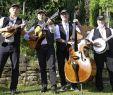 Garten Art Einzigartig Musik Belebt Und Trägt Efringen Kirchen Badische