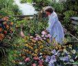 Garten Art Schön Susan Rios Prints