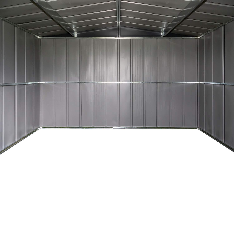 smrmg108 50nrth metallhaus 10x8 detail 5