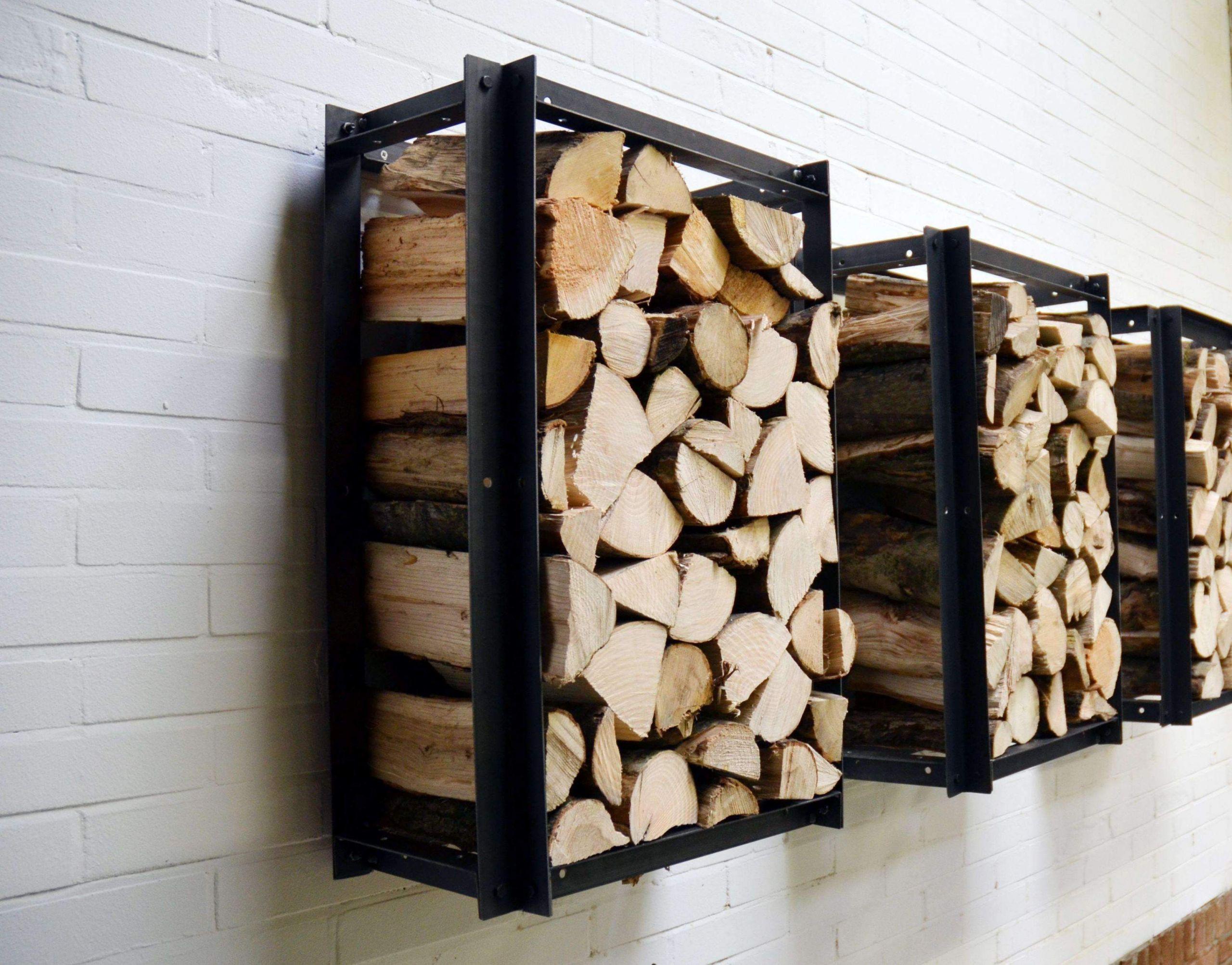 34 schon garten aufbewahrung brennholz lagern ideen brennholz lagern ideen