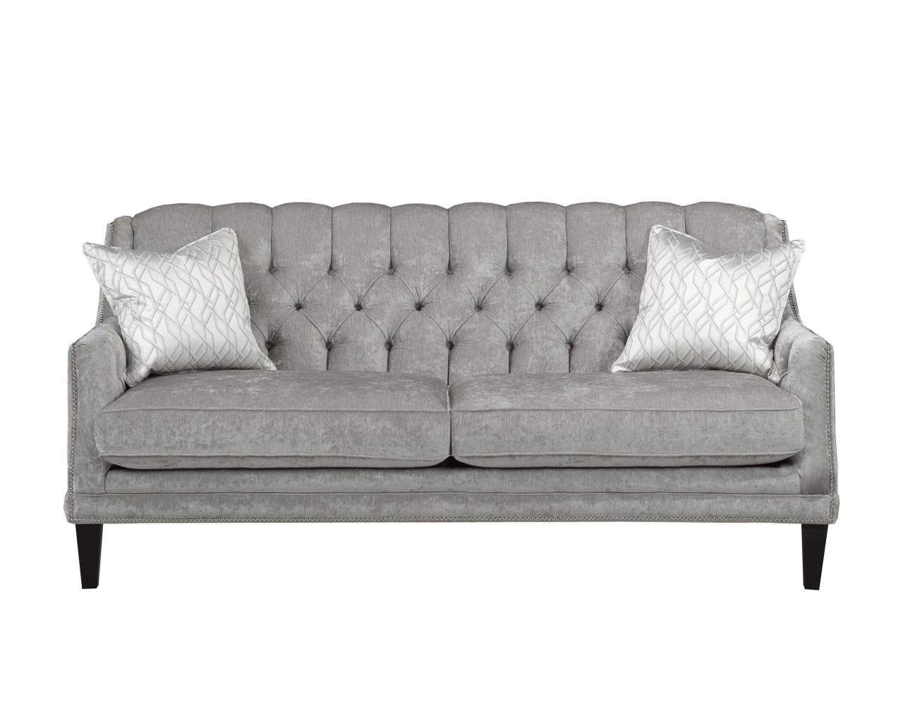 luxus garten frisch japan sofa bed couch bett procura home blog japan sofa bed of luxus garten