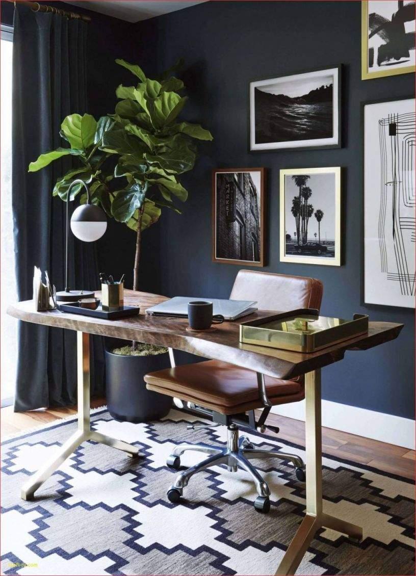 tisch wohnzimmer schon wohnzimmer beistelltisch modern ideen of tisch wohnzimmer 816x1130