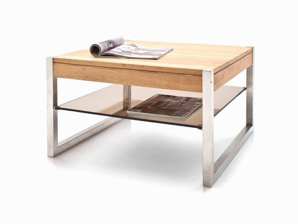 tisch auf rollen reizend beistelltisch mit rollen fresh beistelltisch schublade 0d of tisch auf rollen 1024x770
