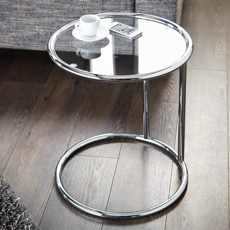 wohnzimmer beistelltisch elegant couchtisch holz mit glasplatte frische beistelltisch glas 0d of wohnzimmer beistelltisch