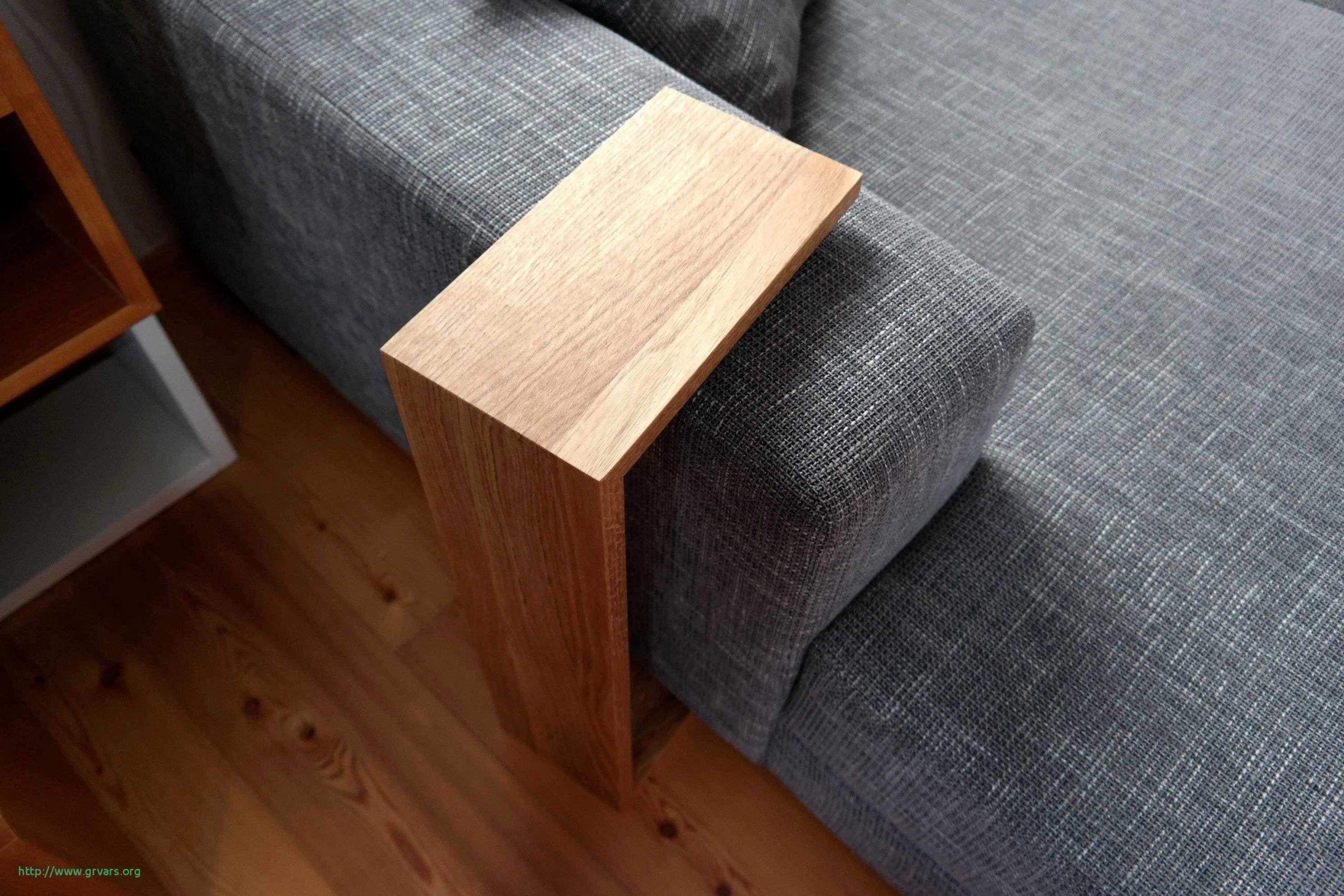 holz und garten luxus 23 famous engineered hardwood flooring of holz und garten scaled