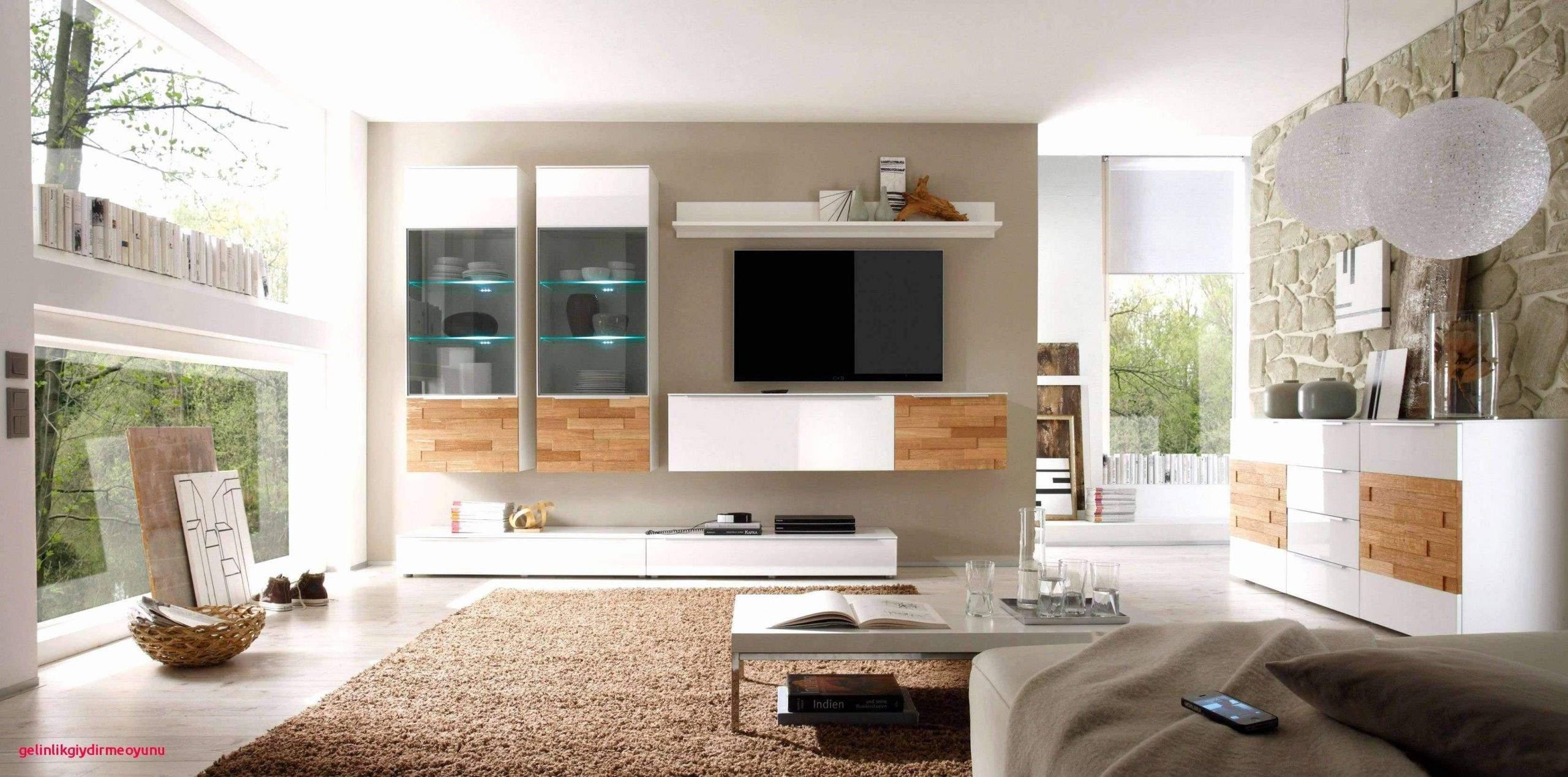wohnzimmer holz modern reizend deko ideen wohnzimmer holz schon of wohnzimmer holz modern scaled