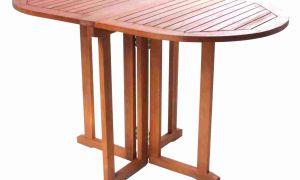 30 Das Beste Von Garten Beistelltisch Holz Das Beste Von
