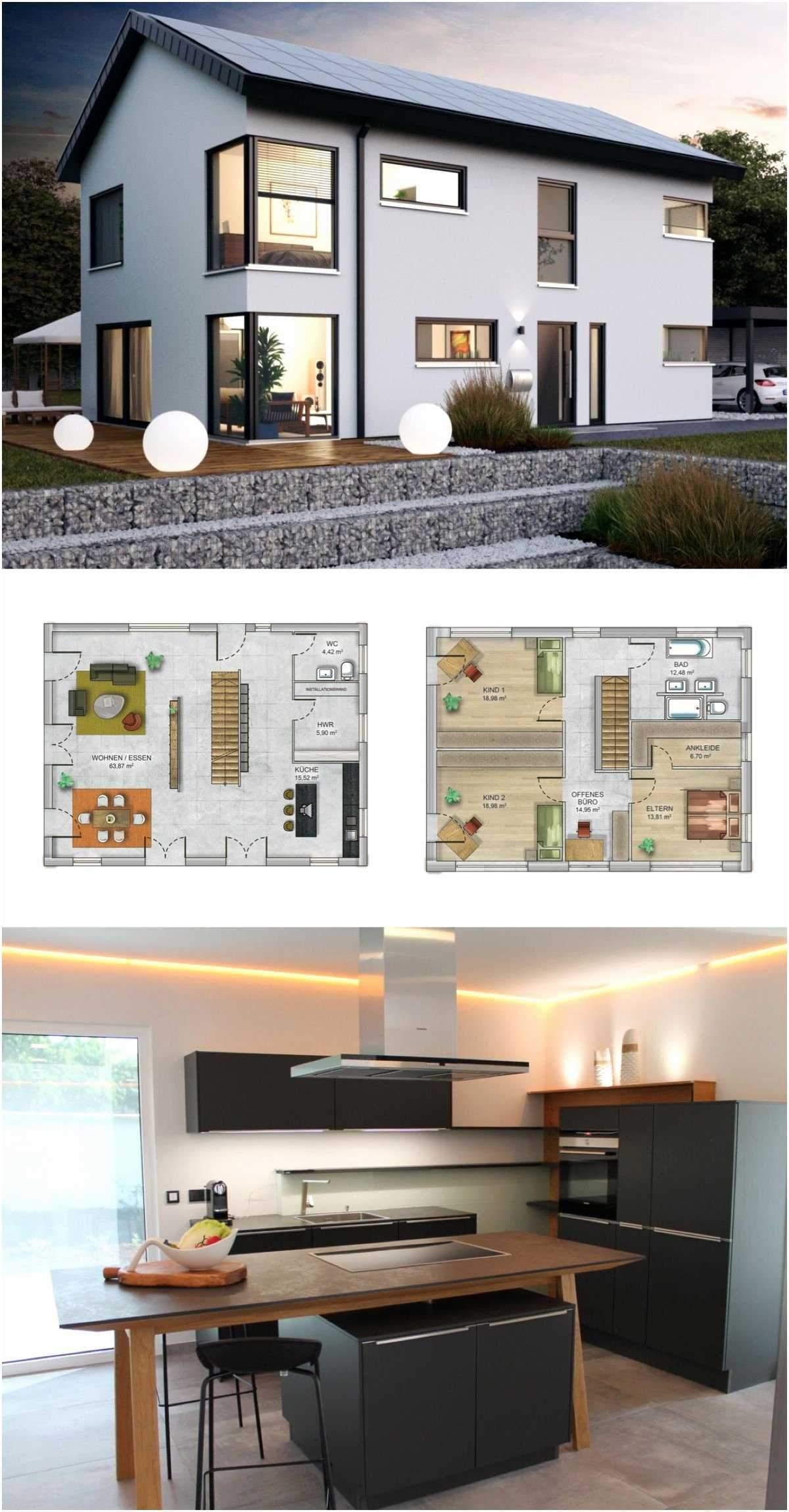wohnzimmer beleuchtung ideen einzigartig 37 tolle von wohnzimmer beleuchtung modern meinung of wohnzimmer beleuchtung ideen