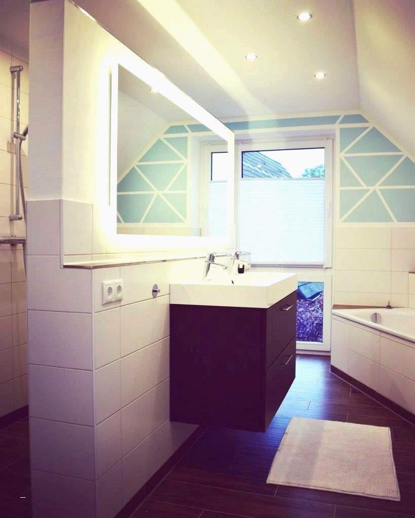 wohnzimmer beleuchtung ideen luxus wohnzimmer beleuchtung ideen ideen der grund warum sie es of wohnzimmer beleuchtung ideen