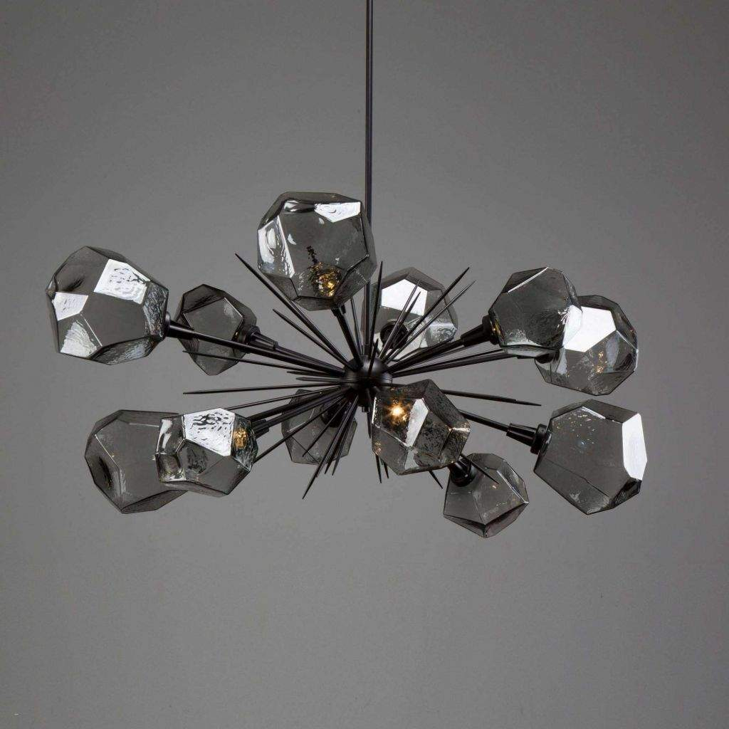 indirekte beleuchtung led luxus wohnzimmer decke modern elegant wohnzimmer licht 0d design of indirekte beleuchtung led 1024x1024