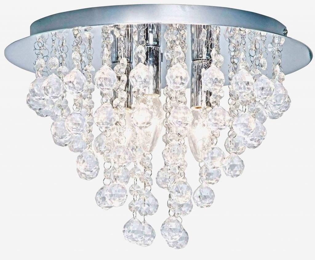 deckenlampe indirekte beleuchtung das beste von led beleuchtung schlafzimmer neu deckenlampe schlafzimmer 0d of deckenlampe indirekte beleuchtung 1024x846