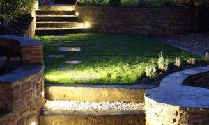 28 Das Beste Von Garten Beleuchten Neu
