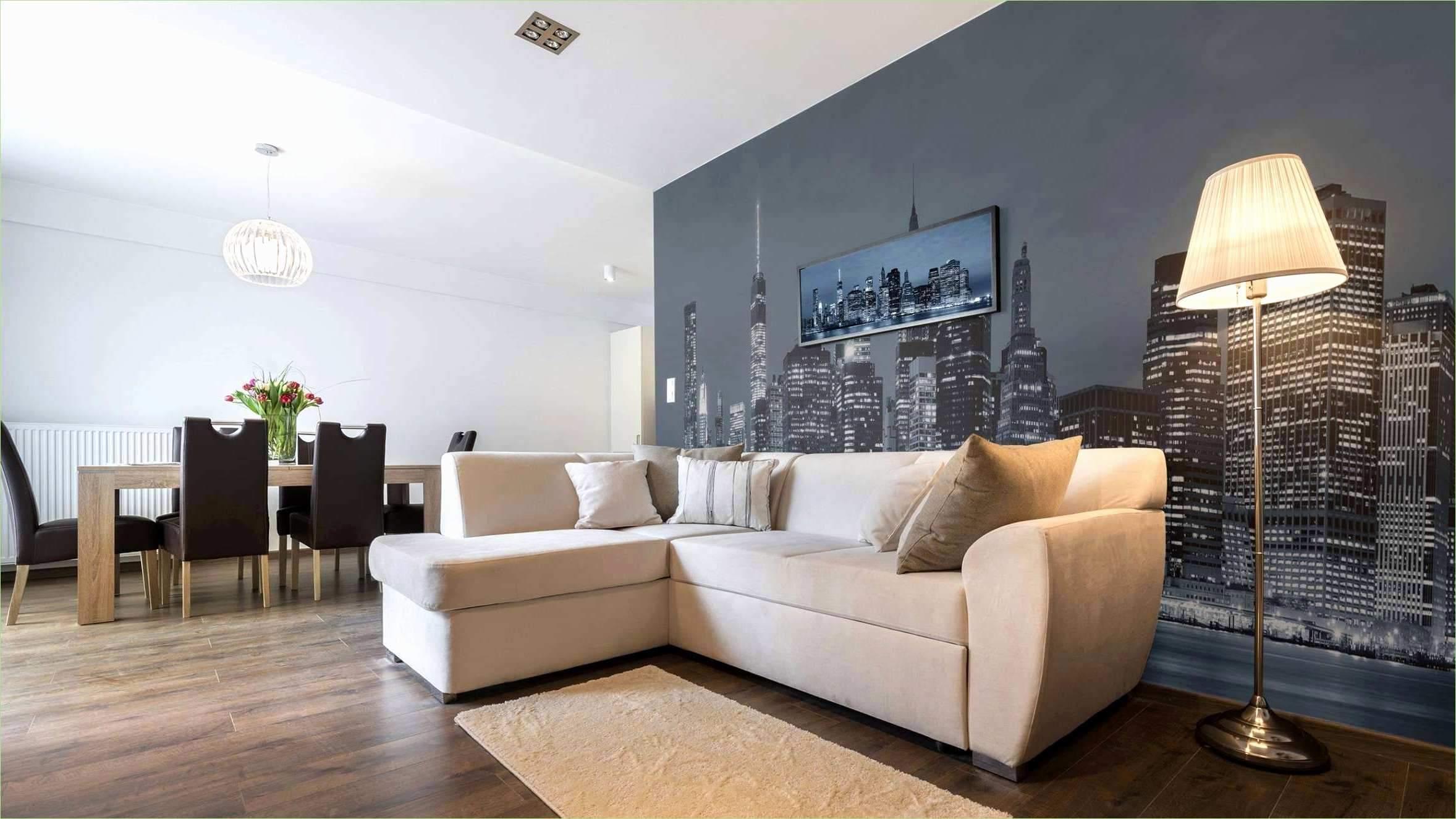 led leuchten decke reizend licht ideen wohnzimmer neueste modelle wohnzimmer licht 0d of led leuchten decke