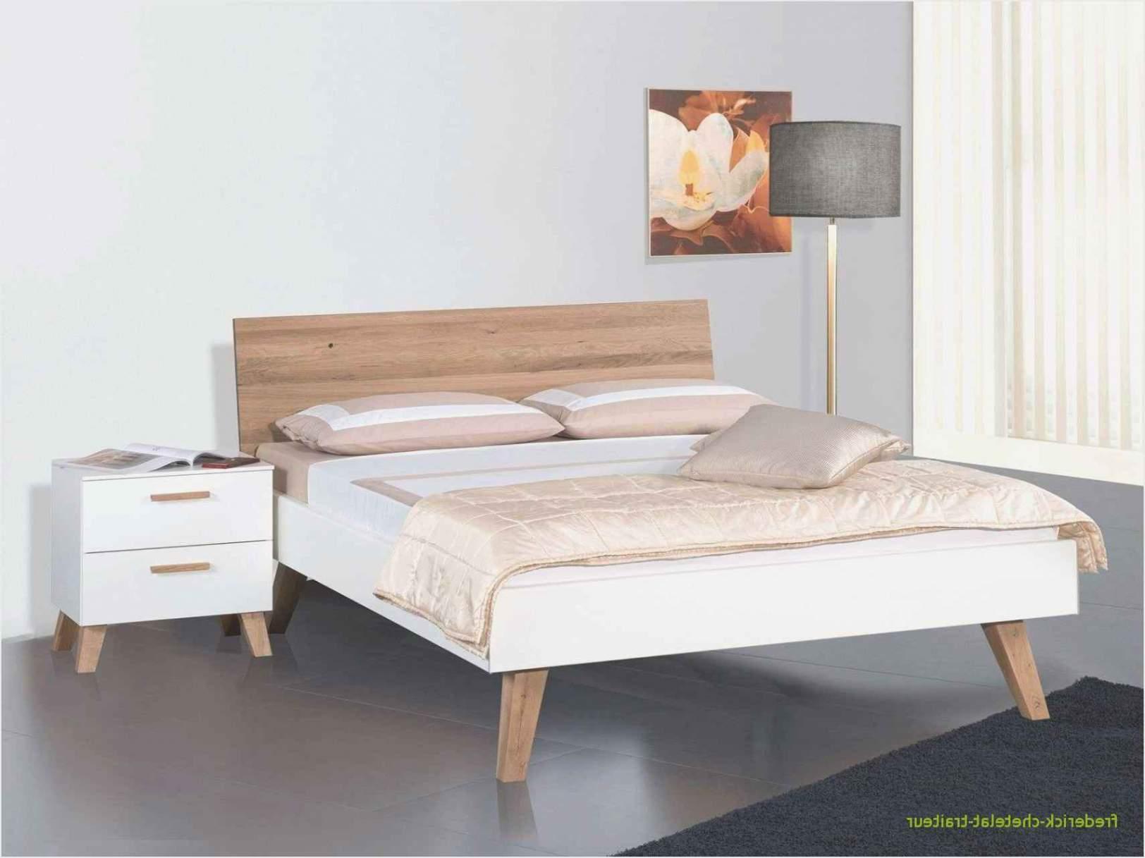 52 luxurios welche farbe fur schlafzimmer rolladenkasten innen verschonern rolladenkasten innen verschonern