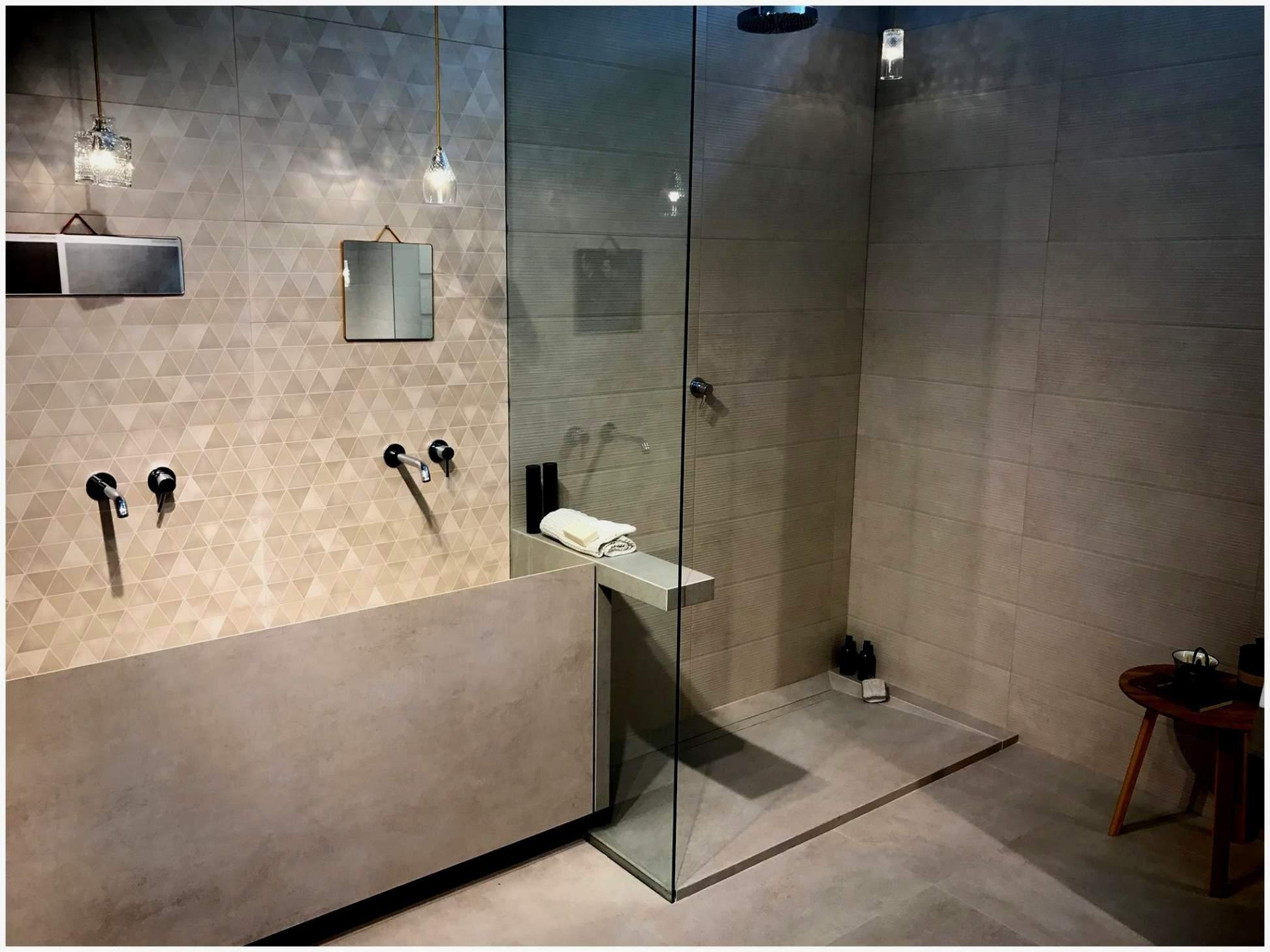 fliesen badezimmer preise kosten badezimmer fliesen fliesen bad rolladenkasten innen verschonern rolladenkasten innen verschonern