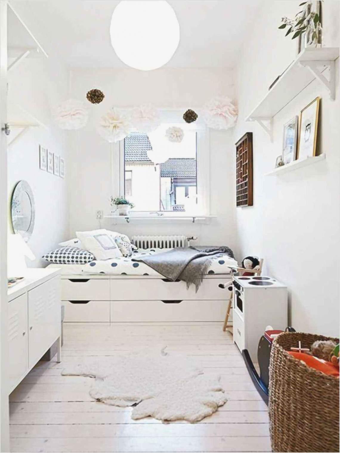 48 herrliche schrank in dachschrage dachschragen dekorieren womit dachschragen dekorieren womit