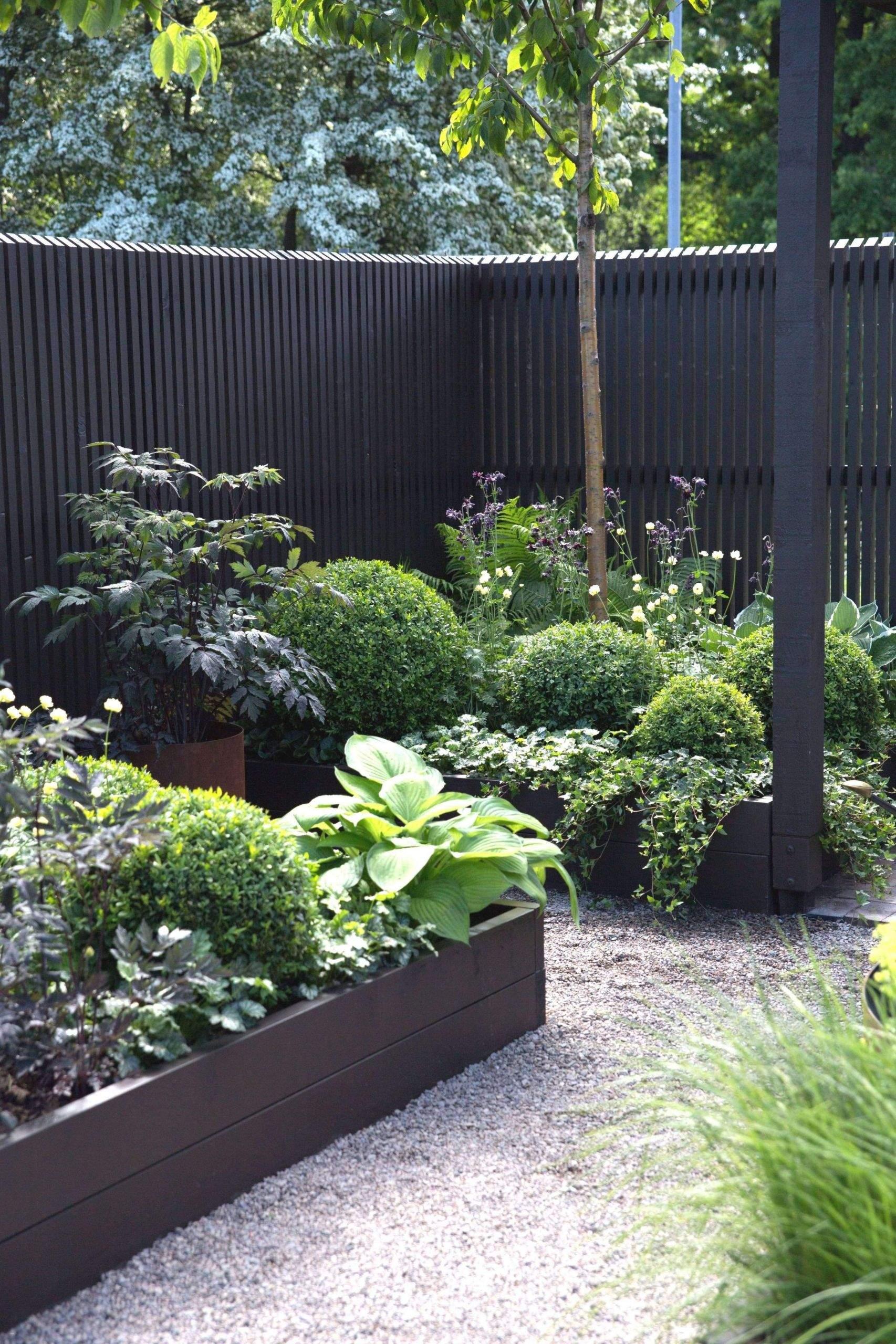 Garten Blog Luxus 27 Neu Garten Gestalten Beispiele Inspirierend