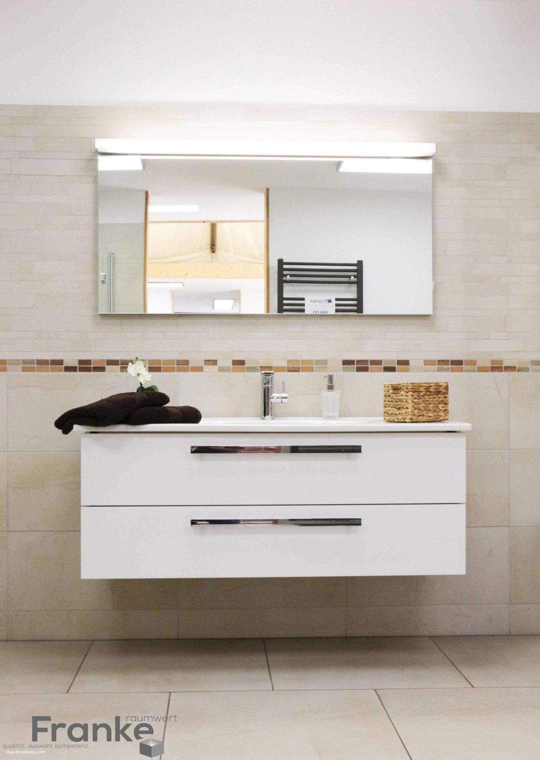 boden wohnzimmer neu pvc boden badezimmer 0d inspiration von fliesen bad ideen of boden wohnzimmer