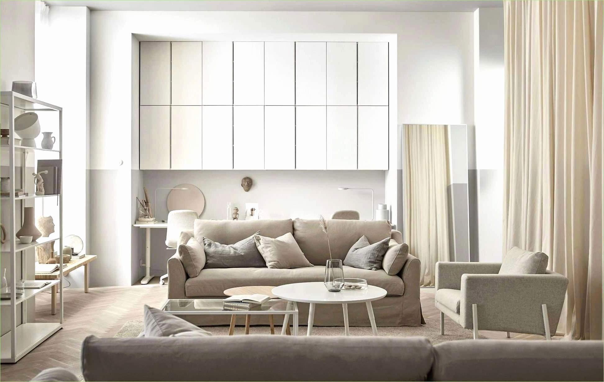 wohnzimmer boden schon deko ideen boden schon pvc boden ideen bad dekoideen of wohnzimmer boden