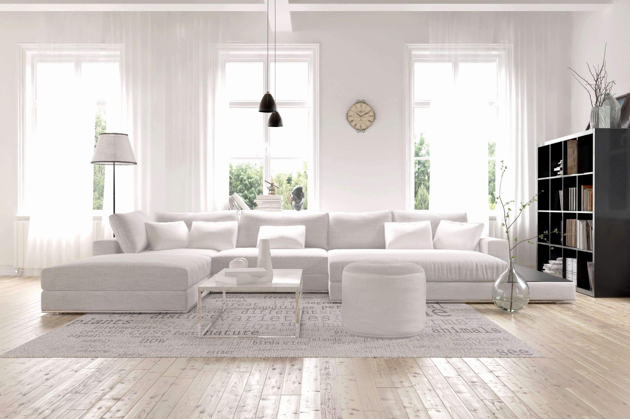 bodenbelag wohnzimmer beispiele luxus 33 luxus bodenbelag wohnzimmer inspirierend of bodenbelag wohnzimmer beispiele scaled