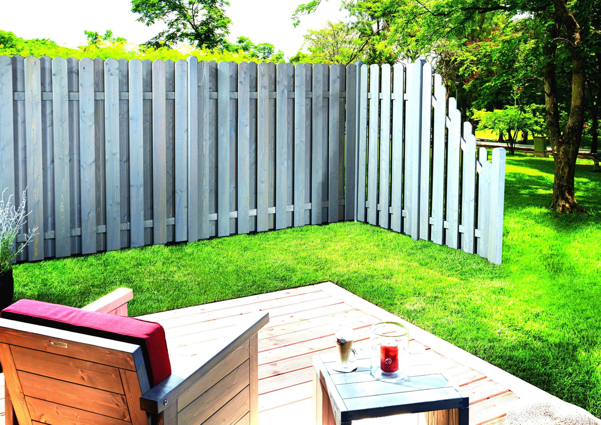 pflanzen im garten schon hohe pflanzen als sichtschutz balkon luxus pflanzen als sichtschutz balkon pflanzen als sichtschutz balkon